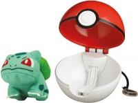 Wholesalers of Pokemon Pop Action Poke Ball - Bulbasaur toys image 2