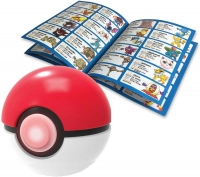 Wholesalers of Pokemon Trainer Guess - Kanto Edition toys image 2