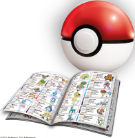 Wholesalers of Pokemon Trainer Guess Legacy Edition toys image 2