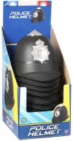 Wholesalers of Police Helmet toys image