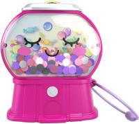 Wholesalers of Polly Pocket Big Pocket World Gumball Candyland Compact toys image 2