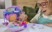 Wholesalers of Polly Pocket Polly & Shani Seashell Purse toys image 4