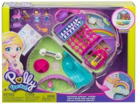 Wholesalers of Polly Pocket Rainbow Dream Purse toys image