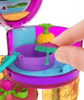 Wholesalers of Polly Pocket Spin N Surprise Waterpark toys image 3