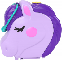 Wholesalers of Polly Pocket Big World Horse Show toys image 2