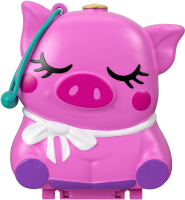 Wholesalers of Polly Pocket Big World Piglet Country toys image 2