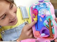 Wholesalers of Polly Pocket Koala Purse toys image 3