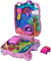 Wholesalers of Polly Pocket Koala Purse toys image 4