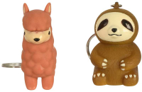 Wholesalers of Poopy Pals toys image 2