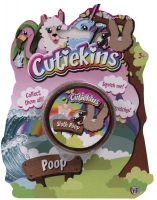 Wholesalers of Poopy toys image 3