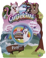 Wholesalers of Poopy toys image 4