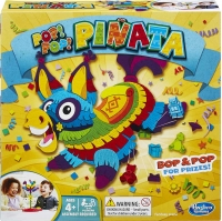 Wholesalers of Pop Pop Pinata toys image