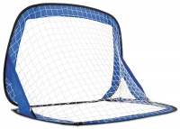 Wholesalers of Pop Up Goals toys image 3
