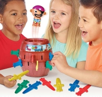 Wholesalers of Pop Up Pirate toys image 3