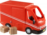 Wholesalers of Postman Pat Vehicles toys image 2