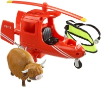 Wholesalers of Postman Pat Vehicles toys image 4