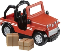 Wholesalers of Postman Pat Vehicles toys image 5