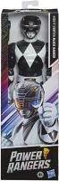 Wholesalers of Power Rangers  12in Mmpr Black Ranger toys Tmb