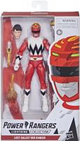 Wholesalers of Power Rangers  Blt Lgy Jupiter toys image