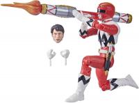 Wholesalers of Power Rangers  Blt Lgy Jupiter toys image 2