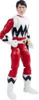 Wholesalers of Power Rangers  Blt Lgy Jupiter toys image 3
