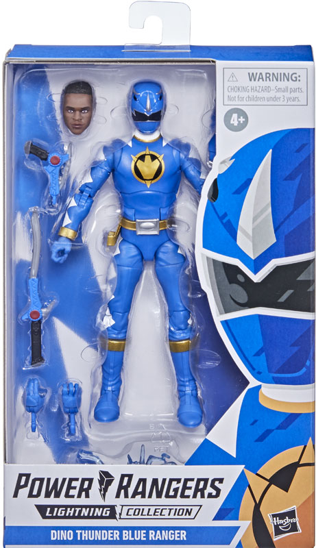 Wholesalers of Power Rangers  Blt Lum Earth toys