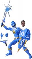 Wholesalers of Power Rangers  Blt Lum Earth toys image 2