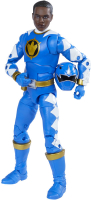 Wholesalers of Power Rangers  Blt Lum Earth toys image 3
