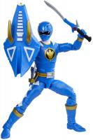 Wholesalers of Power Rangers  Blt Lum Earth toys image 4