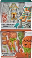 Wholesalers of Power Rangers  Blt Oct Figure Ast toys Tmb