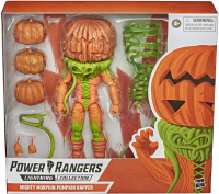 Wholesalers of Power Rangers  Blt Oct Figure Ast toys image 2