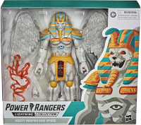 Wholesalers of Power Rangers  Blt Oct Figure Ast toys image 3