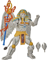 Wholesalers of Power Rangers  Blt Oct Figure Ast toys image 4
