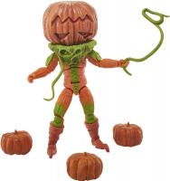 Wholesalers of Power Rangers  Blt Oct Figure Ast toys image 5