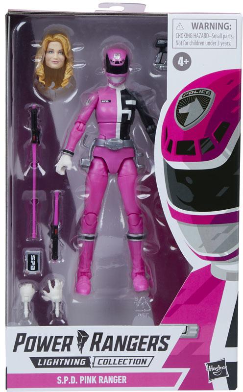 Wholesalers of Power Rangers  Blt Rad Neptune toys