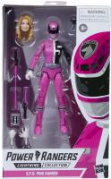 Wholesalers of Power Rangers  Blt Rad Neptune toys Tmb