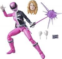 Wholesalers of Power Rangers  Blt Rad Neptune toys image 2