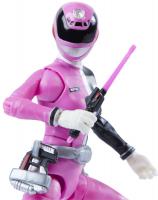 Wholesalers of Power Rangers  Blt Rad Neptune toys image 3