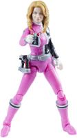 Wholesalers of Power Rangers  Blt Rad Neptune toys image 4