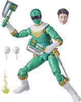 Wholesalers of Power Rangers  Blt Zth Mercury toys image 2