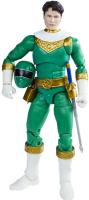 Wholesalers of Power Rangers  Blt Zth Mercury toys image 3