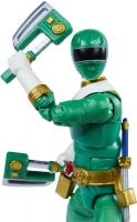 Wholesalers of Power Rangers  Blt Zth Mercury toys image 4