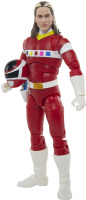 Wholesalers of Power Rangers  Lc Is Red Vs Astronema toys image 5