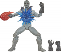 Wholesalers of Power Rangers  Lc Mmpr Z Putty toys image 2