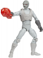 Wholesalers of Power Rangers  Lc Mmpr Z Putty toys image 3