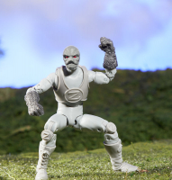 Wholesalers of Power Rangers  Lc Mmpr Z Putty toys image 4
