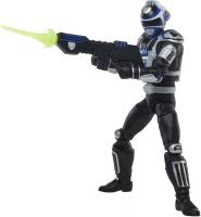 Wholesalers of Power Rangers  Lc Spd Blue A Vs Blue B toys image 3