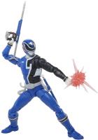Wholesalers of Power Rangers  Lc Spd Blue A Vs Blue B toys image 4