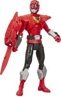 Wholesalers of Power Rangers  Red Ranger Beast X Mode toys image 2