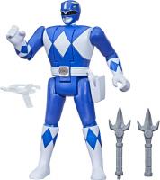 Wholesalers of Power Rangers  Retro Morph Blue Ranger toys image 2